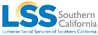 LSS_logo_socal_header_70th_3.jpg
