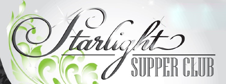 Starlight Supper Club