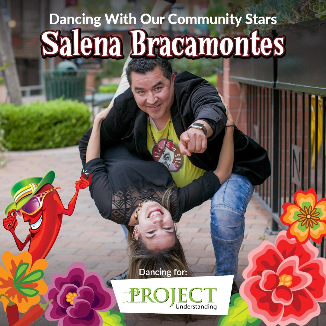 SF19_DWOCS_SocialGraphics_SalenaBracamontes