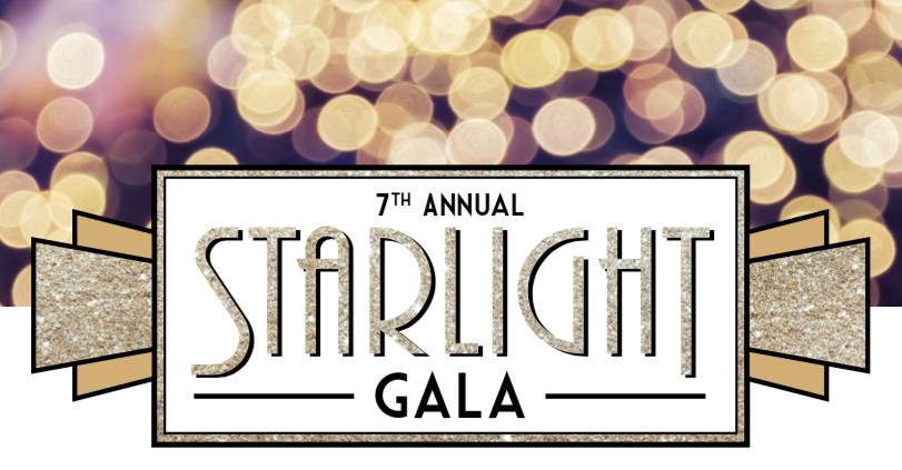 2019-starlight-gala