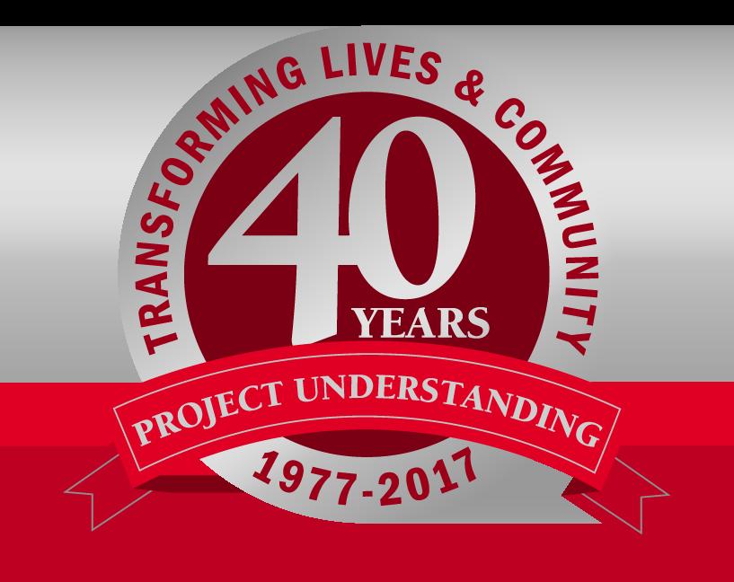 40th_Anniversary_Logo_Final