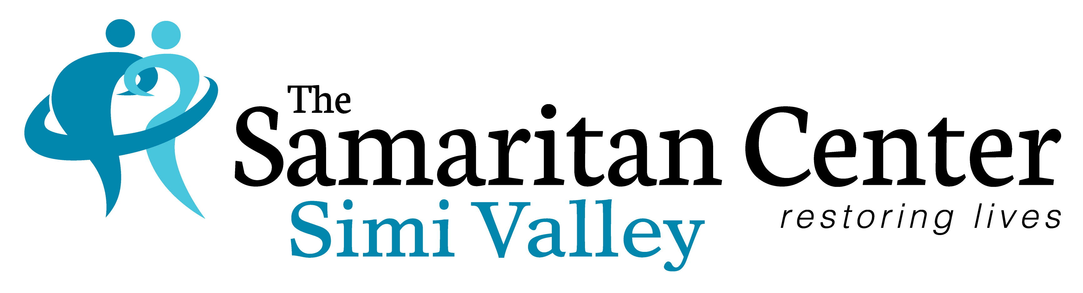 Samaritan Center