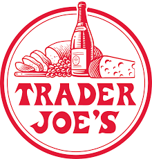 https://www.projectunderstanding.org/wp-content/uploads/2017/02/traderjoes.png