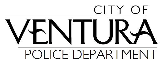 Ventura Police Department
